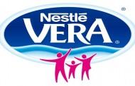 Publicis firma la nuova campagna Nestlé Vera