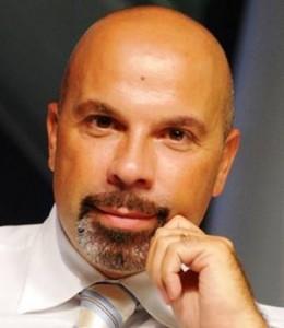 Paolo Tedeschi