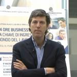 Alessandro Sisti