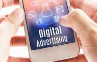 Coalition for Better Ads: nasce l'alleanza per combattere l'AD blocking