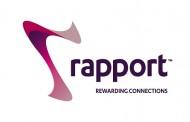 IPG Mediabrands annuncia il lancio di Rapport