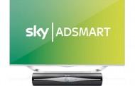 AdSmart: Sky porta in Italia la