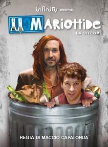 Mariottidex