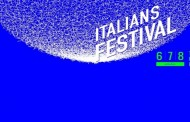 ADCI AWARDS 2016 a IF! Italians Festival
