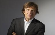 Novità in IPG Mediabrands & McCann Worldgroup Italia