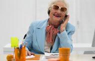 """Gigaset sui social con il primo """"Call Center dei Call Center"""""""
