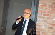 """""""Vincere insieme è il segreto del Made in Italy"""": intervista a Paolo Del Panta, Editor in Chief di All About Italy"""