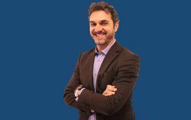 Impegno e professionalità al servizio del non profit: intervista a Francesco Quistelli, Ceo di Atlantis Company