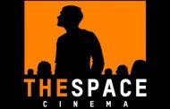 The Space Cinema: Francesco Di Cola nuovo Director of Screen Content