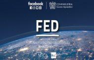 Facebook e Giovani Imprenditori Confindustria