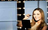 Profumerie Limoni e La Gardenia presentano la nuova edizione della Make up School