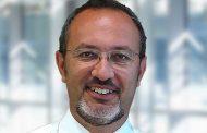 UniCredit: Andrea Maffezzoni nominato Head of Strategy and M&A