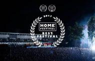 Jack Daniel's torna al FuoriSalone con Home Festival