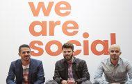 The INSIDER: le agenzie viste da dentro - WE ARE SOCIAL