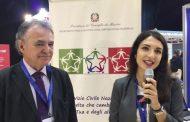 Forum PA 2017: le videointerviste ai protagonisti
