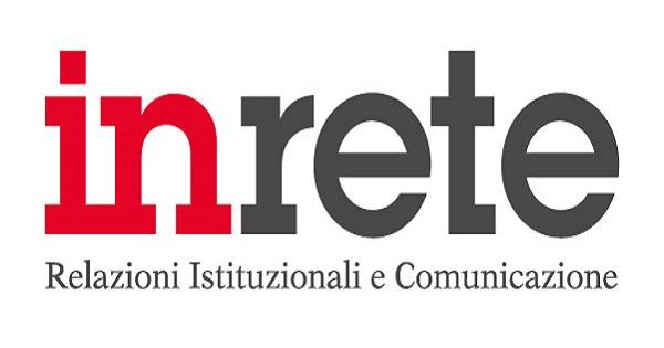 Inrete è content partner del Forum della Comunicazione