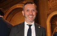 Piercarlo Gramaglia nuovo CEO di Targetti Sankey S.p.A