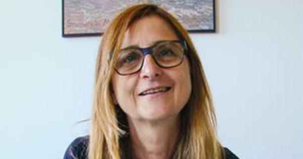 Sabine Greulich è il nuovo Presidente di Boehringer Ingelheim Italia
