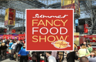 Summer Fancy Food Show di New York: le interviste ai protagonisti del gusto Made in Italy