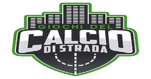 Hellosport e Calciatori Brutti inaugurano i Giochi del calcio di strada