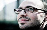 The GIRA: arriva il nuovo format di street social domination per Open Fiber con Aranzulla