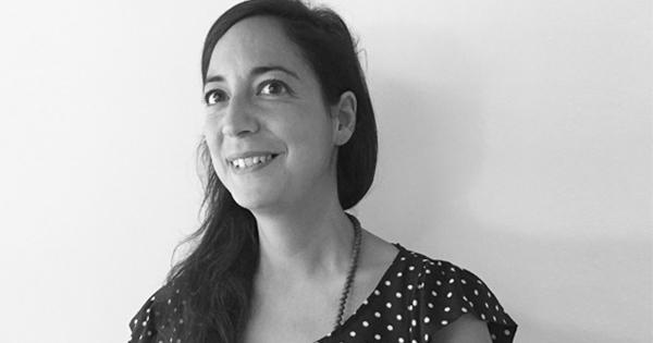 Benedetta Beneventano nuova copy senior in A-Tono