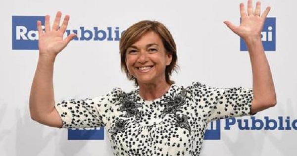 Rai, Daria Bignardi lascia la direzione di Rai3