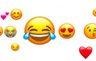 Facebook e il World Emoji Day