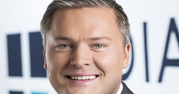 Il progresso fa viaggiare l'editoria: l'intervista a Philipp J. Jacke, Managing Director Media Carrier GmbH