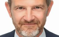 Thomas Lausten nuovo Ceo di MOBOTIX
