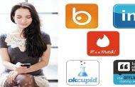 Gli italiani e le app di incontri, lo studio Ogury