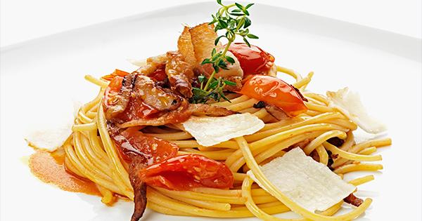 Trend Food Estate 2017: la Top 5 del Corporate Chef di MSC Crociere
