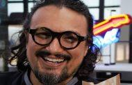 """Su Sky Uno HD ad agosto la videoenciclopedia """"Alessandro Borghese Kitchen Sound"""""""