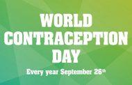 Durex sostiene la Giornata Mondiale della Contraccezione