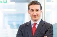 Giulio Busoni è il nuovo responsabile del settore Consumer Goods di Porsche Consulting Italia