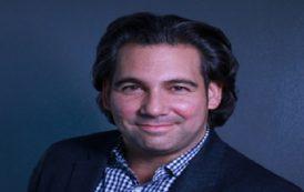 Quantcast nomina Steven Wolfe Pereira
