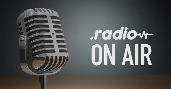 Con Register.it, il dominio .radio porta la community radiofonica sul web