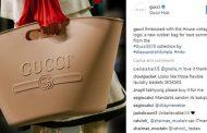 Milano Fashion Week su Instagram: Gucci campione di engagement