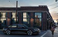 I brand più social del settore Automotive secondo Blogmeter
