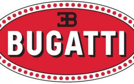 Stephan Winkelmann sarà il nuovo Presidente di Bugatti