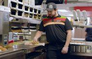 Burger King dice no al bullismo