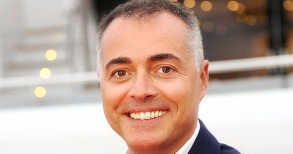 Roberto Corno è il nuovo Worldwide Sales Director di Benetti