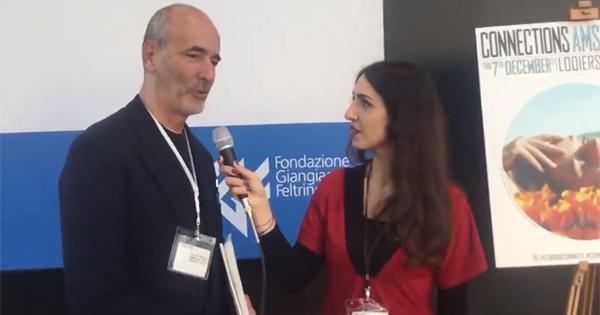 Connections Milan di Le Book: la parola ai protagonisti della creatività