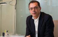 Fabio Pampani nuovo Ceo di Douglas Italy