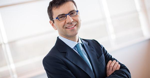 Danone: Fabrizio Gavelli nuovo Amministratore Delegato di Mellin