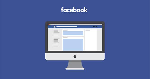 Gestione pagina aziendale su Facebook: Eureweb individua i 5 errori più frequenti