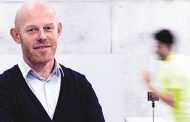 Adidas: Franck Denglos nuovo General Manager per l'Italia