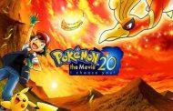 Ritorna la Pokémon mania: su Subito le carte da collezione vanno a ruba