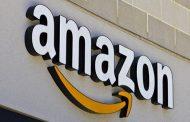 Amazon prima nell'indice dei brand più autentici per i consumatori