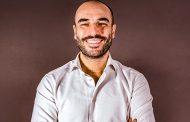 Filippo Madella nominato Managing Director di Billboard Italia